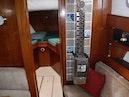 Fisher-Motorsailer 1976-Mariner Cambridge-Maryland-United States-1618749 | Thumbnail