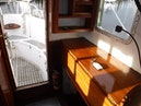 Fisher-Motorsailer 1976-Mariner Cambridge-Maryland-United States-1618756 | Thumbnail