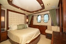 Azimut-2007 2008-VIVERE Atlantic Highlands-New Jersey-United States-Queen Guest Stateroom (Starboard side)-1623922   Thumbnail