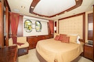Azimut-2007 2008-VIVERE Atlantic Highlands-New Jersey-United States-Queen Guest Stateroom (Portside)-1623921   Thumbnail