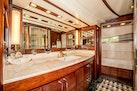 Azimut-2007 2008-VIVERE Atlantic Highlands-New Jersey-United States-Master Bath-1623767   Thumbnail
