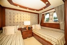 Azimut-2007 2008-VIVERE Atlantic Highlands-New Jersey-United States-Twin Guest Stateroom (Starboard side)-1623926   Thumbnail