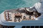 Feadship-Motor Yachts 2000 -Barcelona-Spain-1619073   Thumbnail