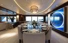 Feadship-Motor Yachts 2000 -Barcelona-Spain-1619077   Thumbnail