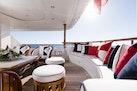 Feadship-Motor Yachts 2000 -Barcelona-Spain-1619076   Thumbnail