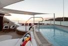 Feadship-Motor Yachts 2000 -Barcelona-Spain-1619087   Thumbnail
