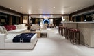 Feadship-Motor Yachts 2000 -Barcelona-Spain-1619078   Thumbnail