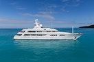 Feadship-Motor Yachts 2000 -Barcelona-Spain-1619072   Thumbnail