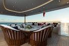 Feadship-Motor Yachts 2000 -Barcelona-Spain-1619074   Thumbnail