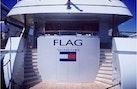 Feadship-Motor Yachts 2000 -Barcelona-Spain-1619092   Thumbnail