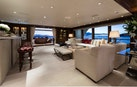 Feadship-Motor Yachts 2000 -Barcelona-Spain-1619090   Thumbnail