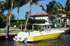 Intrepid-366 Open 2003 -Delray Beach-Florida-United States-Main Profile-1619351 | Thumbnail