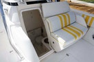 Intrepid-366 Open 2003 -Delray Beach-Florida-United States-Head and Center Console Seating-1619361 | Thumbnail