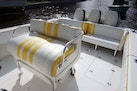 Intrepid-366 Open 2003 -Delray Beach-Florida-United States-Aft Seating-1619363 | Thumbnail