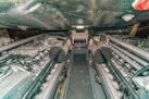 Pershing-76 2004-FREE SPIRIT Aventura-Florida-United States-1619617 | Thumbnail
