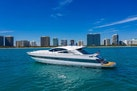 Pershing-76 2004-FREE SPIRIT Aventura-Florida-United States-1619603 | Thumbnail
