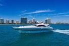 Pershing-76 2004-FREE SPIRIT Aventura-Florida-United States-1619605 | Thumbnail