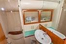 Pershing-76 2004-FREE SPIRIT Aventura-Florida-United States-1619636 | Thumbnail