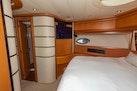 Pershing-76 2004-FREE SPIRIT Aventura-Florida-United States-1619634 | Thumbnail