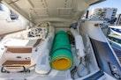 Pershing-76 2004-FREE SPIRIT Aventura-Florida-United States-1619632 | Thumbnail