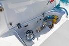 Pershing-76 2004-FREE SPIRIT Aventura-Florida-United States-1619673 | Thumbnail
