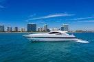 Pershing-76 2004-FREE SPIRIT Aventura-Florida-United States-1619604 | Thumbnail