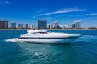 Pershing-76 2004-FREE SPIRIT Aventura-Florida-United States-1619610 | Thumbnail