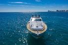 Pershing-76 2004-FREE SPIRIT Aventura-Florida-United States-1619614 | Thumbnail