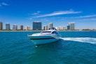 Pershing-76 2004-FREE SPIRIT Aventura-Florida-United States-1619606 | Thumbnail