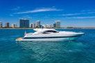 Pershing-76 2004-FREE SPIRIT Aventura-Florida-United States-1619601 | Thumbnail