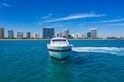 Pershing-76 2004-FREE SPIRIT Aventura-Florida-United States-1619607 | Thumbnail