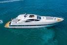 Pershing-76 2004-FREE SPIRIT Aventura-Florida-United States-1619611 | Thumbnail