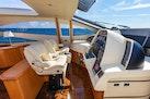 Pershing-76 2004-FREE SPIRIT Aventura-Florida-United States-1619678 | Thumbnail
