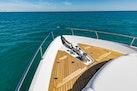 Pershing-76 2004-FREE SPIRIT Aventura-Florida-United States-1619656 | Thumbnail