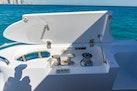 Pershing-76 2004-FREE SPIRIT Aventura-Florida-United States-1619671 | Thumbnail