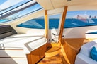 Pershing-76 2004-FREE SPIRIT Aventura-Florida-United States-1619679 | Thumbnail
