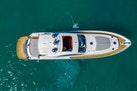 Pershing-76 2004-FREE SPIRIT Aventura-Florida-United States-1619612 | Thumbnail