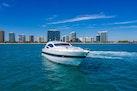 Pershing-76 2004-FREE SPIRIT Aventura-Florida-United States-1619608 | Thumbnail