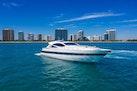 Pershing-76 2004-FREE SPIRIT Aventura-Florida-United States-1619609 | Thumbnail