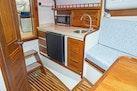 Blackfin-Combi Manchester 1991-Pygmalion Vero Beach-Florida-United States-1619800 | Thumbnail