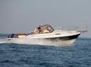 Blackfin-Combi Manchester 1991-Pygmalion Vero Beach-Florida-United States-1619812 | Thumbnail