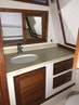 Blackfin-Combi Manchester 1991-Pygmalion Vero Beach-Florida-United States-1619801 | Thumbnail