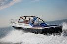 Blackfin-Combi Manchester 1991-Pygmalion Vero Beach-Florida-United States-1619797 | Thumbnail