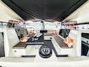 Scape-40 Sport 2019-Dual Flyer Durban-South Africa-2019 Scape Yachts 40 Sport 11-1621030   Thumbnail