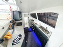 Scape-40 Sport 2019-Dual Flyer Durban-South Africa-2019 Scape Yachts 40 Sport 08-1621027   Thumbnail