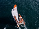 Scape-40 Sport 2019-Dual Flyer Durban-South Africa-2019 Scape Yachts 40 Sport 02-1621021   Thumbnail