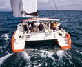 Scape-40 Sport 2019-Dual Flyer Durban-South Africa-2019 Scape Yachts 40 Sport 24-1621043   Thumbnail