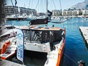 Scape-40 Sport 2019-Dual Flyer Durban-South Africa-2019 Scape Yachts 40 Sport 25-1621044   Thumbnail
