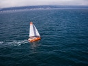 Scape-40 Sport 2019-Dual Flyer Durban-South Africa-2019 Scape Yachts 40 Sport 01-1621020   Thumbnail