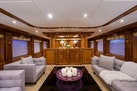 Christensen-Motor Yacht 2011-Remember When Cruising Bahamas-Florida-United States-1666567 | Thumbnail